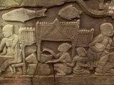 Angkor Vat, La Huitième Merveille Du Monde - 3/3