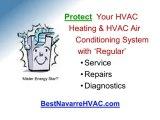 Best Navarre HVAC: Understan HVAC Air Conditioning, HVAC He