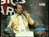 India's Magic Star - 22nd August 2010 - Pt5