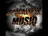 Apocalypse MusiQ - Resistance