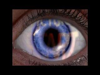 [Dossier] : Saga Resident evil by luffy' et Jackof'