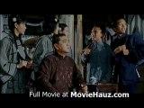 Jing wu ying xiong (1994)