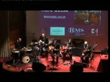 Conférence Passerelles hommage à Alain Bashung - Marc Besse