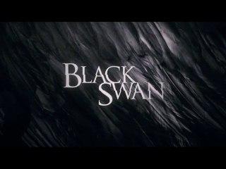 Black Swan - Darren Aronofsky - Trailer n°1 (HD)