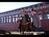 Johnny Sunshine Maximum Violence (2008) part 1 of 15