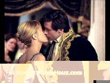 Kate and leopold (2001) part 1 of 13