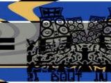 Free Party Heretik, Narkotix, Spiral Tribe - 22/08/2010