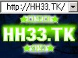 와와카지노 마카오카지노 http://hh33.TK 와와카지노