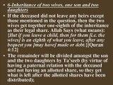 14 Qs on Zakah Delegation , open Mixing & Inheritance
