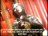 Murderdolls en interview pour Spirit of Metal
