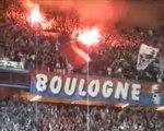 Boulogne Boys 1985