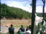 course de cote st antonin (campi)