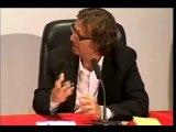 Elie Wiesel, Partie 1 - Les Rencontres Passerelles