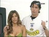 Maria Susini - Fox Sports (1)