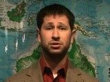 $120 Million Goes To DOE Weatherization Assistance Program