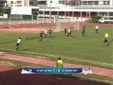 FC Issy-les-Moulineaux 1-0 AS Ararat Issy (22/08/2010)