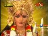 Mata ki Chowki 24th August 2010 video watch online pt2