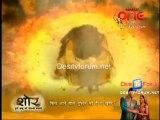 Mata ki Chowki 24th August 2010 video watch online pt3