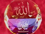 Zain Bhikha - Give Thanks to Allah