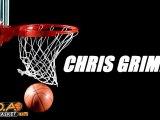 Chris Grimm Saison 2010-2011