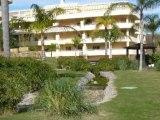 AltaVista Spain - Stunning New Development in Mijas Costa