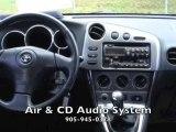 2003 Matrix|Toyota Matrix XRS|Hamilton|Niagara|905-945-0378