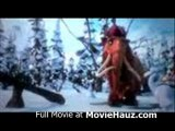 Ice Age Dawn of the Dinosaurs (2009) Part 1/17
