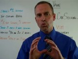 Free Sales Training 60 Second Free Sales Training Tips