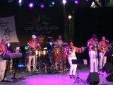 Musique cubaine et latino-américaine - La vida es un carnaval - Groupe Caliente Son HD