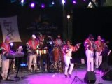 Musique cubaine et latino-américaine - La vida es un carnaval - Caliente Son Low Res