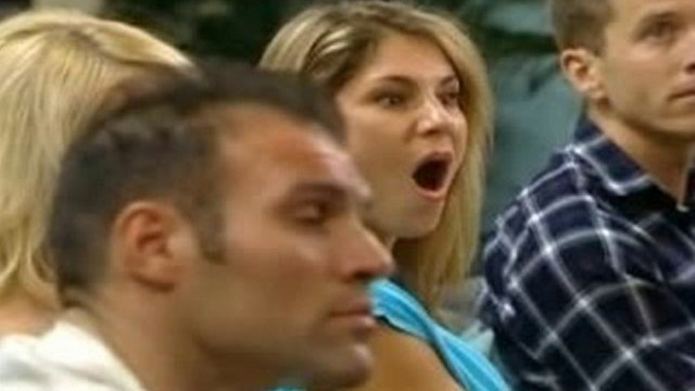 Big Brother 12 season 12 episode 21  Episode 21