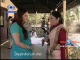 Ek Maa Ki Agni Parikshaa - 26th August 2010 Part4