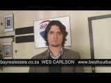 Hout Bay Properties for Sale: Price too High or Priced too