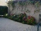 Vente maison - FALAISE (14700) - 95m² - 146 000€
