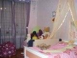 Vente appartement - FALAISE (14700) - 70m² - 114 200€
