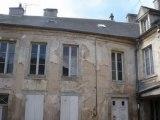 Vente maison - FALAISE (14700) - 228m² - 161 700€