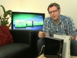 Microsoft Xbox 360 250GB - Which? first look