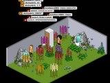 Os Mutantes - Capitulo 19