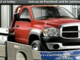 NY Dodge Ram 3500 - 4500 and 5500 from East Hills Jeep