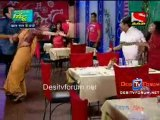Mr n Mrs Sharma 26th August 2010 - pt1