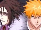 Bleach Heat the Soul 7 - Pub Japonaise - PSP