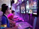 Les nouveautés consoles et jeux au Salon E3