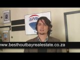 Hout Bay Properties:  Easy Accessibility for Viewings