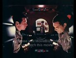 2001 A Space Odyssey (1968) part 1 of 15.