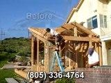 Bathroom Remodeling Agoura Hills CA - Agoura Bath Contractor