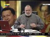 02 LA HOJILLA DEL DÍA JUEVES, 26 DE AGOSTO DE 2010 02
