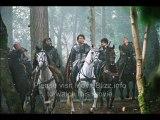 King Arthur (2004) part 1 of 15.