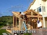 Bathroom Remodeling Agoura Hills, Bath Remodel Agoura CA