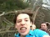 Parc Asterix Tonnerre de Zeus
