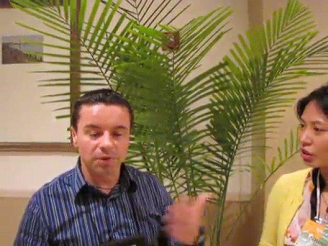 RMZ Marketing Small Businesses Online Marketing Strategies